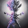 Lilu - Shadows Night ( dj Sasha Koss remix )