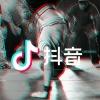 欧美dance club私货单曲
